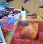 P1130631 kunstatelier